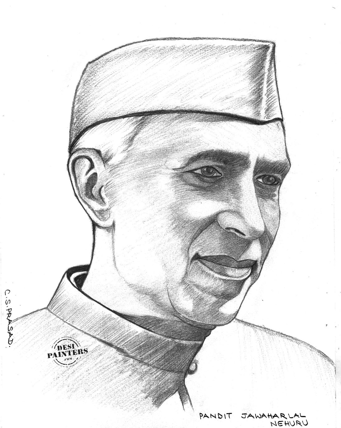 jawaharlal nehru leadership qualities Servant leadership qualities of mahatma gandhi, the great role model of truth and non-violence in indian history (nair, 1994, p 7), and the great freedom  jawaharlal nehru, was a leading figure in india's political struggle for independence from british rule, and became the first prime minister of the wed.