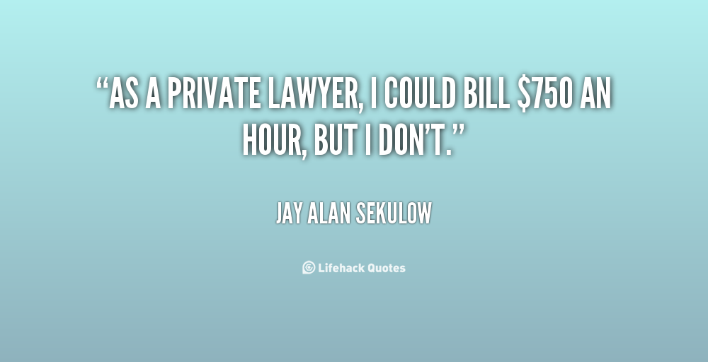 Jay Alan Sekulow's quote #6