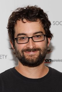 Jay Duplass's quote #1