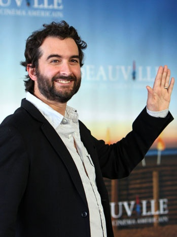 Jay Duplass's quote #3