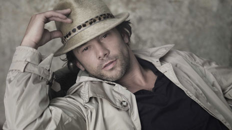 Jay Kay's quote #1