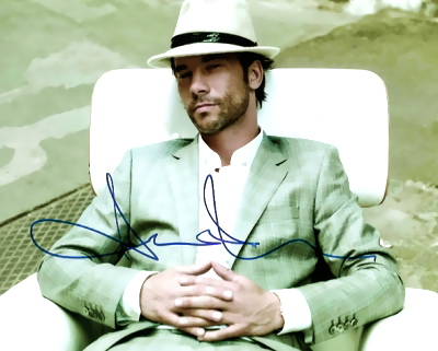 Jay Kay's quote #5