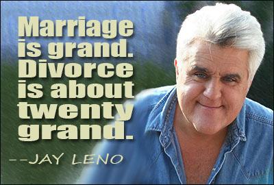 Jay Leno's quote #4