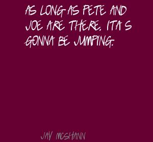 Jay McShann's quote #3