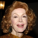 Jayne Meadows's quote #3