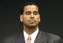 Jayson Williams's quote #6