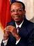 Jean-Bertrand Aristide's quote #3