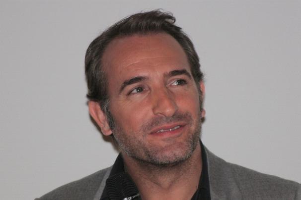 Jean Dujardin's quote #5