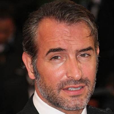 Jean Dujardin's quote #8