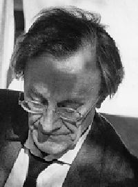 Jean-Francois Lyotard's quote #4