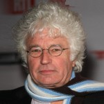 Jean-Jacques Annaud's quote #3