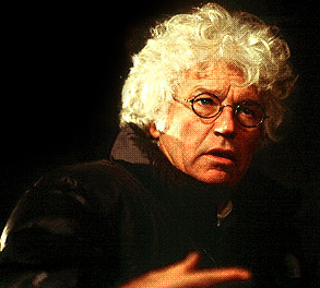 Jean-Jacques Annaud's quote #2