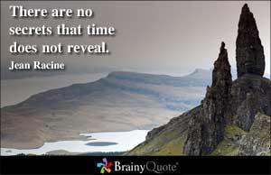 Jean Racine's quote #4