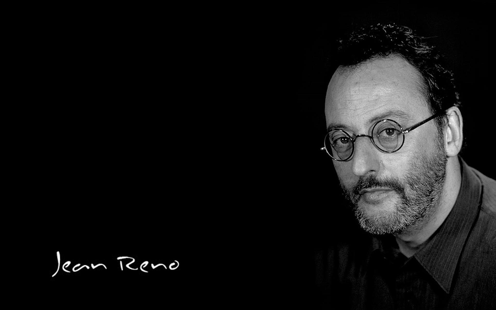 Jean Reno's quote #4