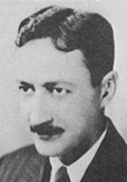 Jean Toomer's quote #3