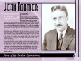 Jean Toomer's quote #4