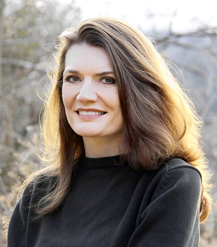 Jeannette Walls's quote #5