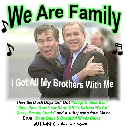 Jeb Bush's quote #7
