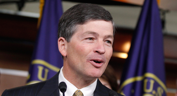 Jeb Hensarling's quote #6