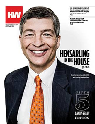Jeb Hensarling's quote #7