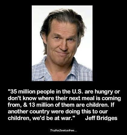 Jeff Bridges's quote #3