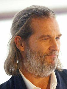 Jeff Bridges's quote #1