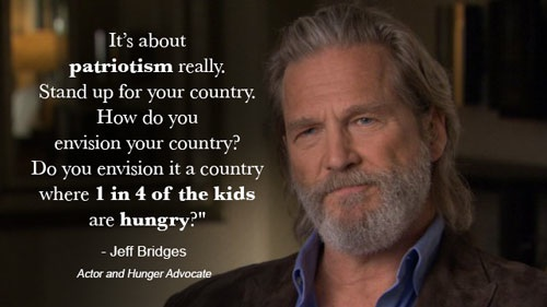Jeff Bridges's quote #8