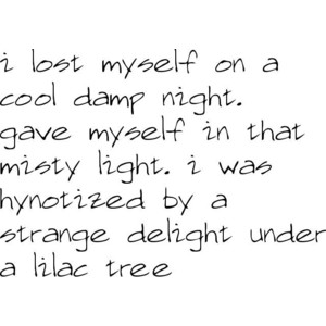 Jeff Buckley's quote #2