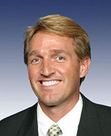 Jeff Flake's quote #3