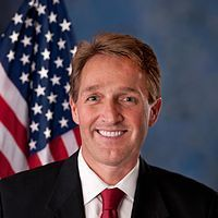 Jeff Flake's quote #4