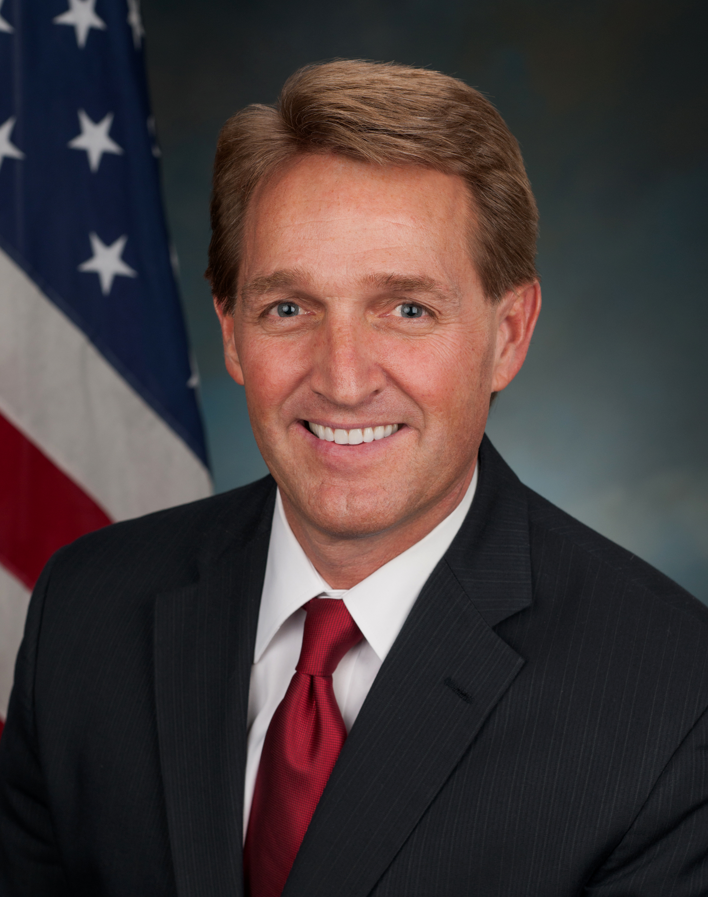 Jeff Flake's quote #6