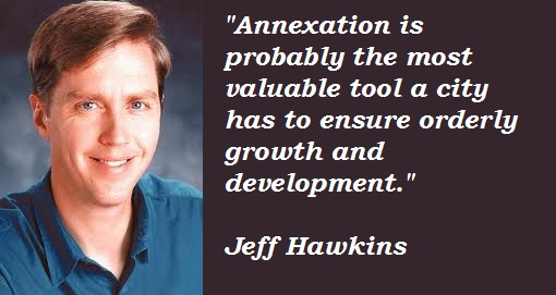 Jeff Hawkins's quote #5