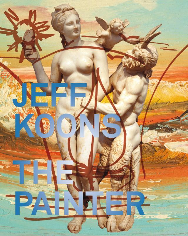 Jeff Koons's quote #7