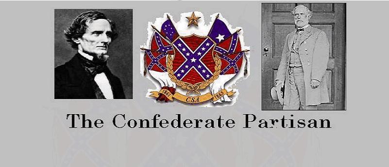 Jefferson Davis's quote #1