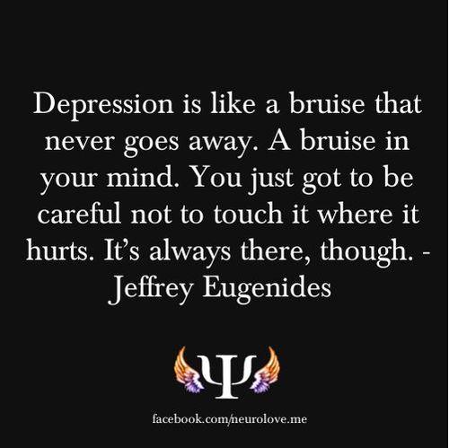 Jeffrey Eugenides's quote #7