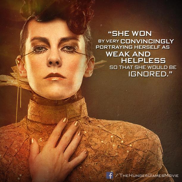 Jena Malone's quote #3