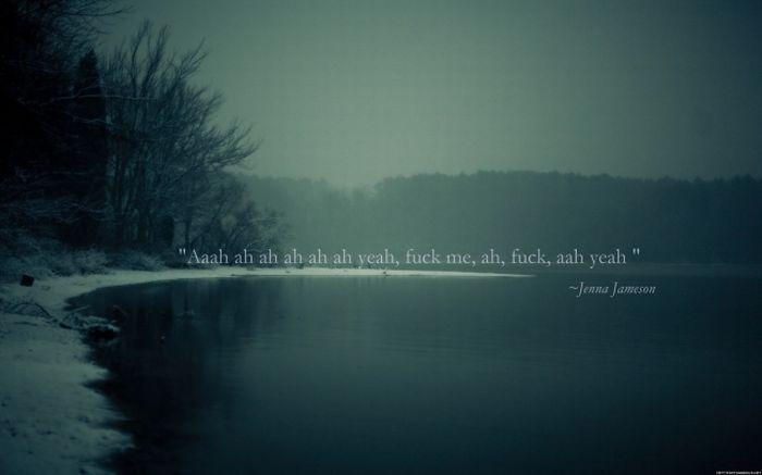 Jenna Jameson's quote #4