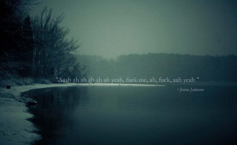 Jenna Jameson's quote #2