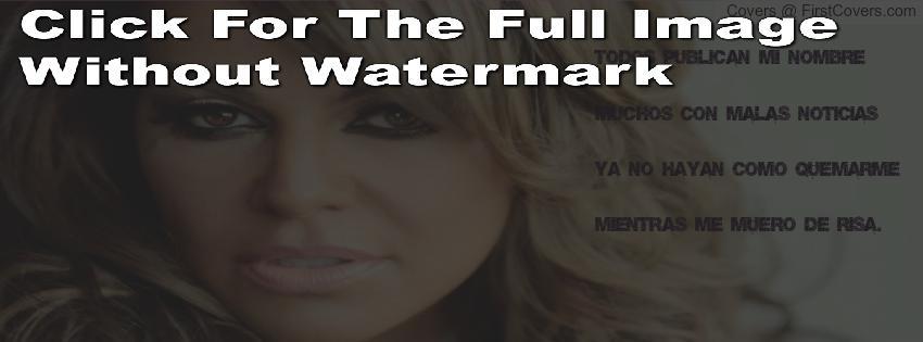 Jenni Rivera's quote #4
