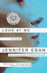 Jennifer Egan's quote #6