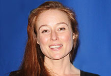 Jennifer Ehle's quote #5