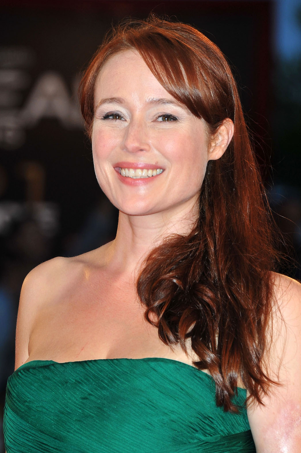 Jennifer Ehle's quote #2