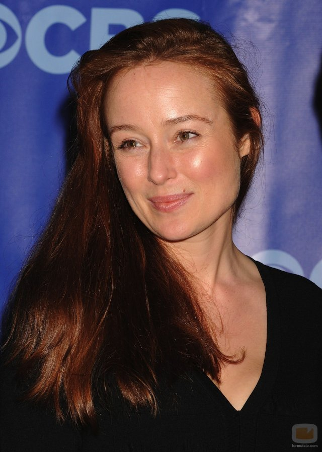 Jennifer Ehle's quote #4