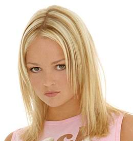 Jennifer Ellison's quote #4