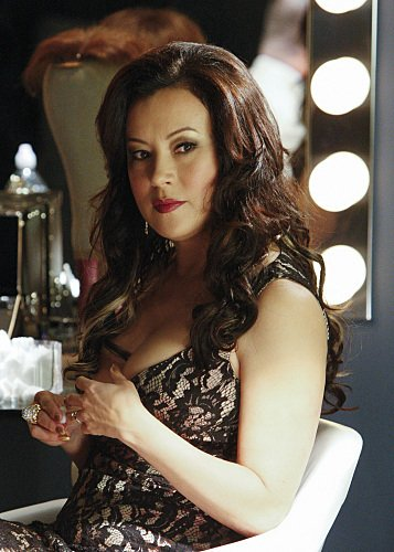 Jennifer Tilly's quote #5