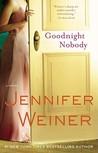 Jennifer Weiner's quote #4