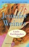Jennifer Weiner's quote #5