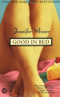 Jennifer Weiner's quote #7