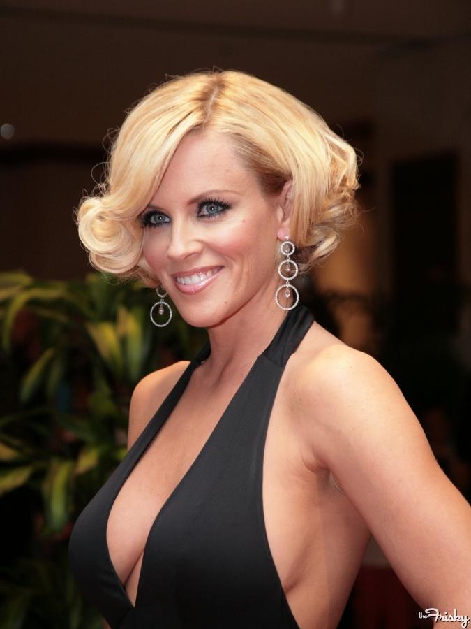 Denise van Outen nudes (39 foto) Hot, Twitter, panties