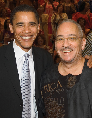 Jeremiah Wright's quote #1